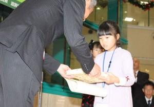 表彰式_02